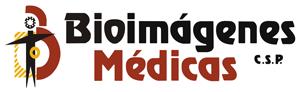 Bioimágenes Médicas